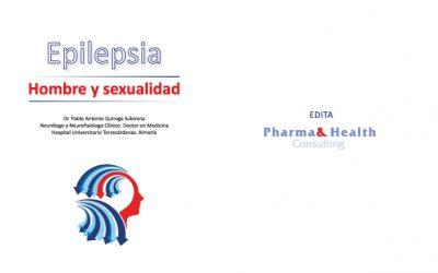 Epilepsia hombre y sexualidad