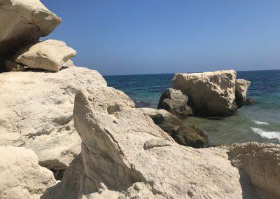 Playa de los Genoveses-Parque natural Cabo de Gata (4)