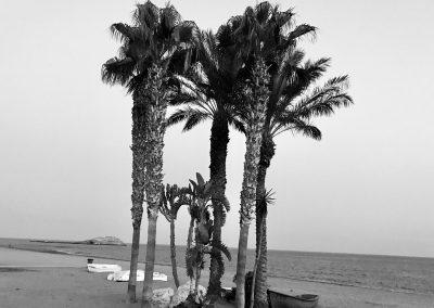 Playas de Carboneras-Almería (2)