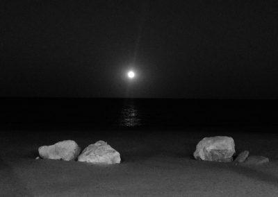 Playas de Carboneras-Almería (7)