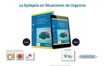 'La epilepsia en situaciones de urgencias'