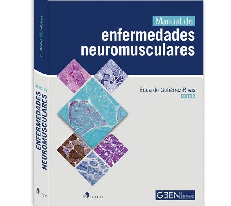 'Manual de Enfermedades Neuromusculares'