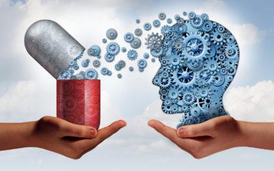 Consejos enfermedades neurológicas