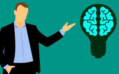 Consejos para mantener un cerebro saludable