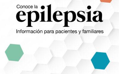 Conoce la epilepsia
