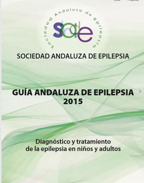 Diagnóstico y tratamiento de la epilepsia en niños y adultos