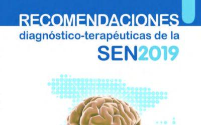 Manual de Práctica Clínica en Epilepsia