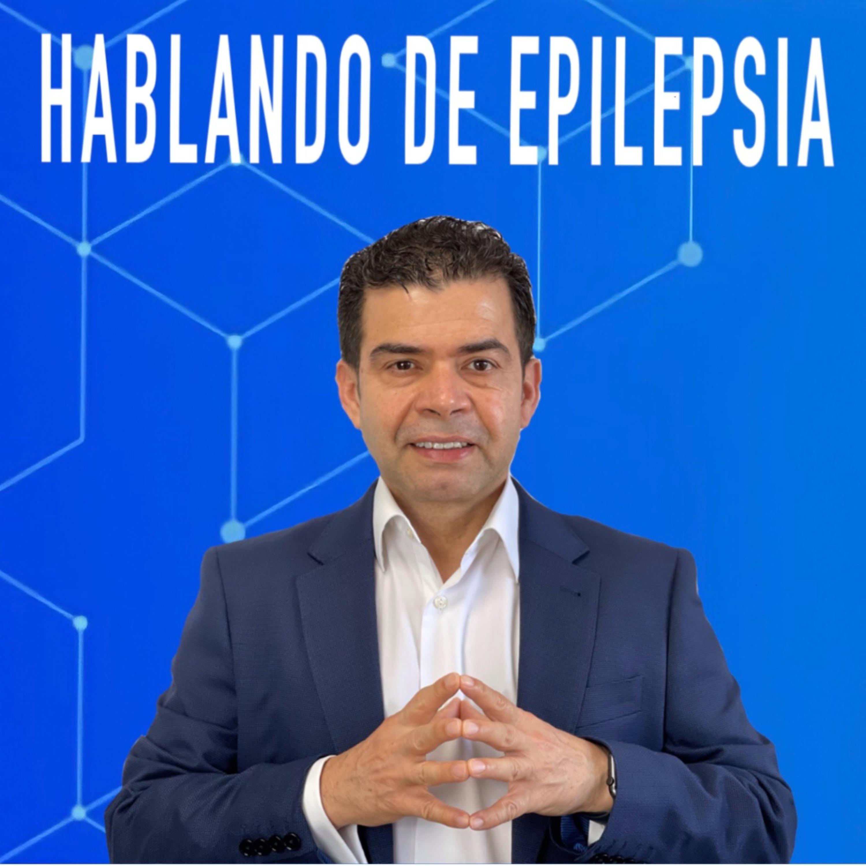 Hablando de epilepsia